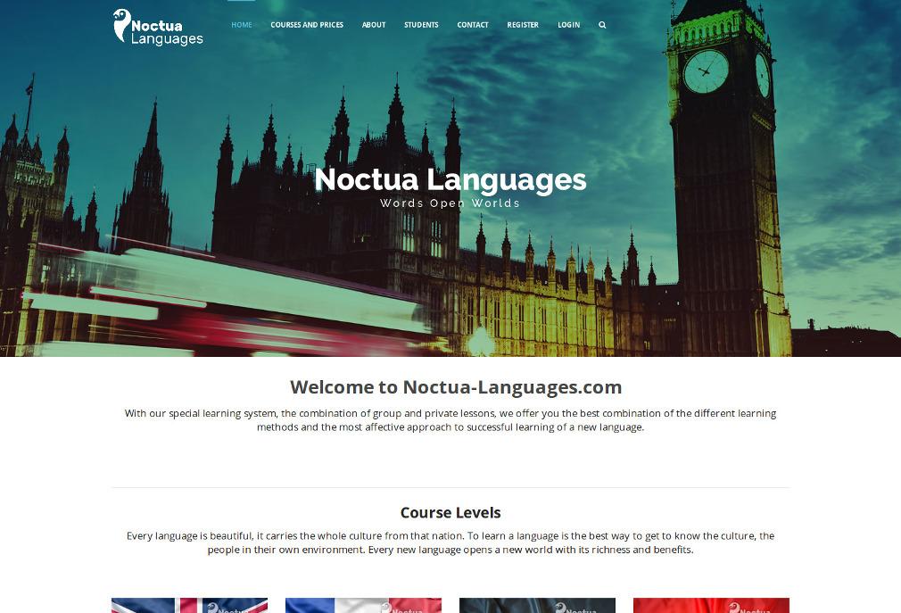 Screenshot_2018-10-09 Noctua – Languages1