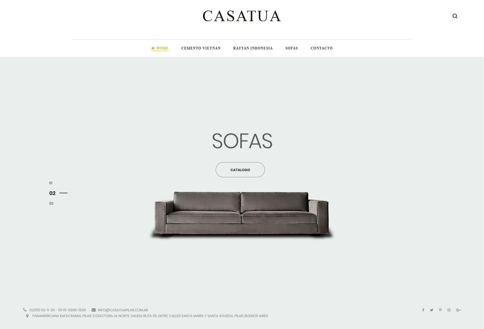 Screenshot_2019-09-03 Casatuapilar – Muebles y Decoración(1)